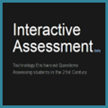 Interactive Assessment