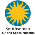 Smithsonian Air and Space
