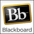 FCPS 24-7 Learning (Blackboard )