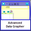 Advanced Data Grapher