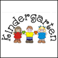 Kindergarten Links