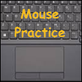 Mouse Practice image
