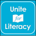 Unite For Literacy